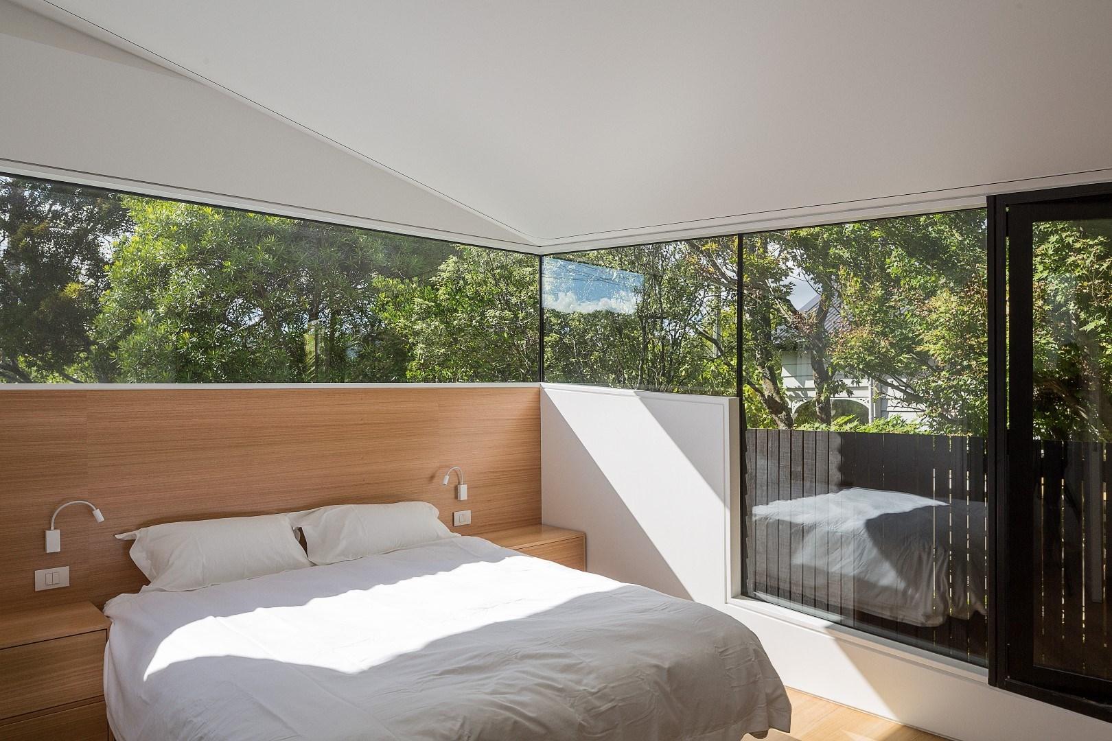 A modern twist for Window manufacturers nz