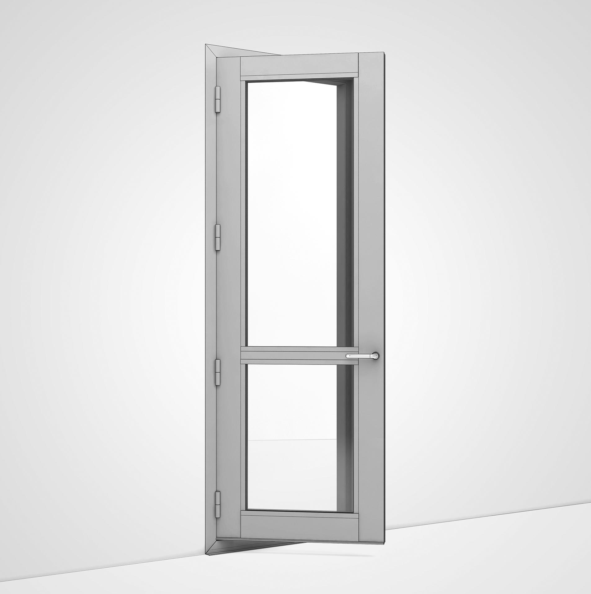 ... Hinged doors; French doors; Entry Doors & Homepage