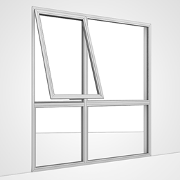 Homepage for Window designs nz