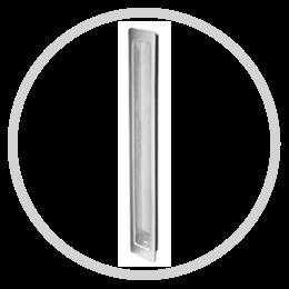 Stylish Hardware Ranges I Windows Amp Doors I Fairview