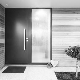 Elite Windows & Doors Whangarei