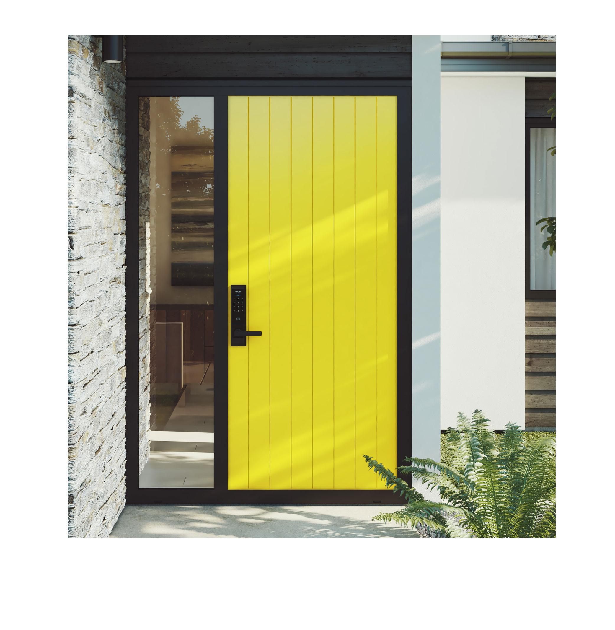 Platinum doors  sc 1 st  Fairview Windows & Entry doors